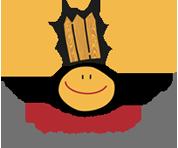 Die Zaunkonige Kita In Dusseldorf Pempelfort